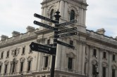 Londondirection