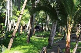 Kuda Laut Resort
